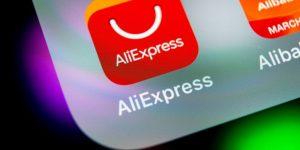 10 интересных гаджетов с AliExpress — Часть 4. Киберпонедельник