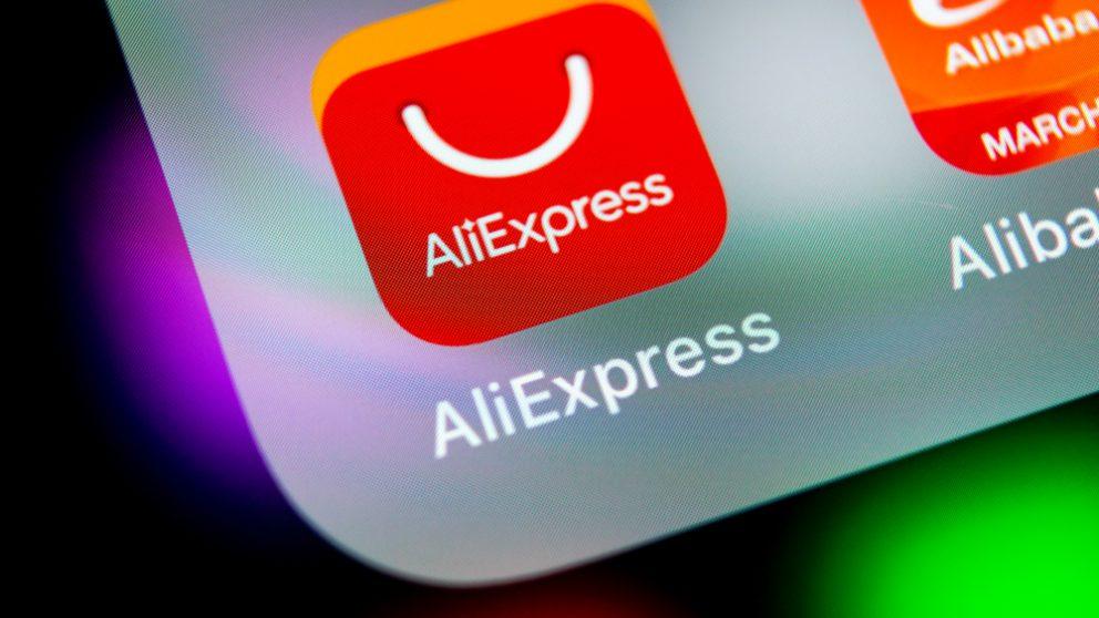 10 интересных гаджетов с AliExpress — Часть 41