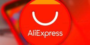 10 интересных гаджетов с AliExpress — Часть 3. Чёрная пятница