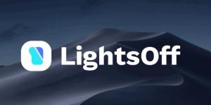 Как настроить переключение между светлой и темной темой в macOS Mojave для конкретных приложений