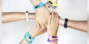 10 фитнес-браслетов и умных часов с AliExpress