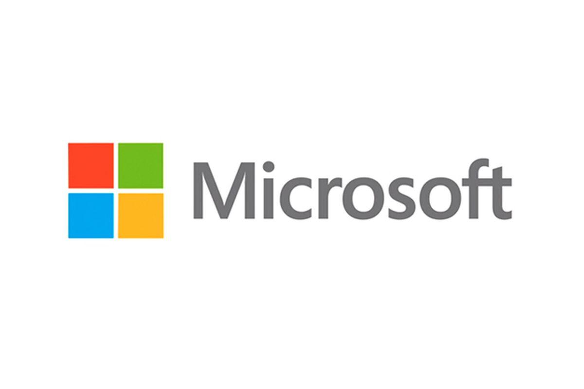 Microsoft прекращает хаос с выпусками пакетов Visual C++
