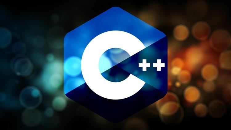 Основы C++. Вводный видеокурс