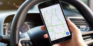 8 лучших бесплатных автономных GPS-навигаторов для Android