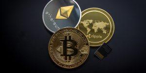 5 калькуляторов прибыли от майнинга биткоина и других криптовалют