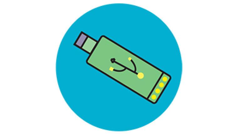 Как создать рабочую копию Windows на USB-накопителе