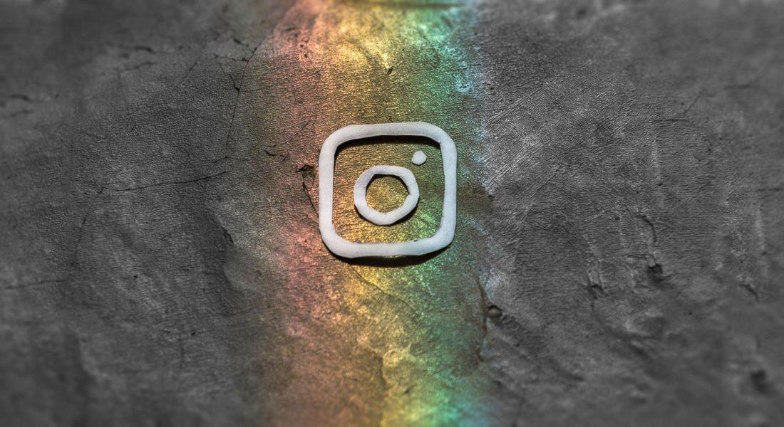 5 полезных приложений для Instagram