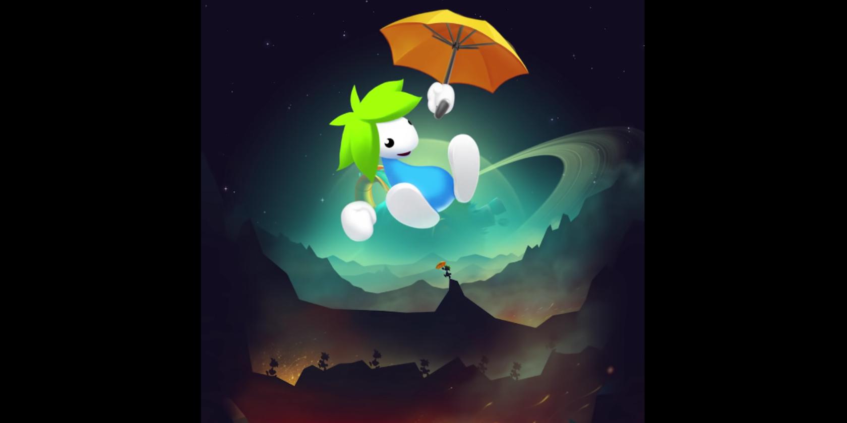 Игра-головоломка Лемминги на Android и iOS