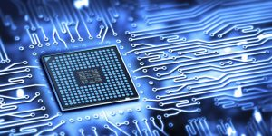 Где найти и как установить DCH-драйверы для видеокарт Intel