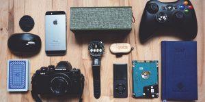 10 интересных гаджетов с AliExpress — Часть 9