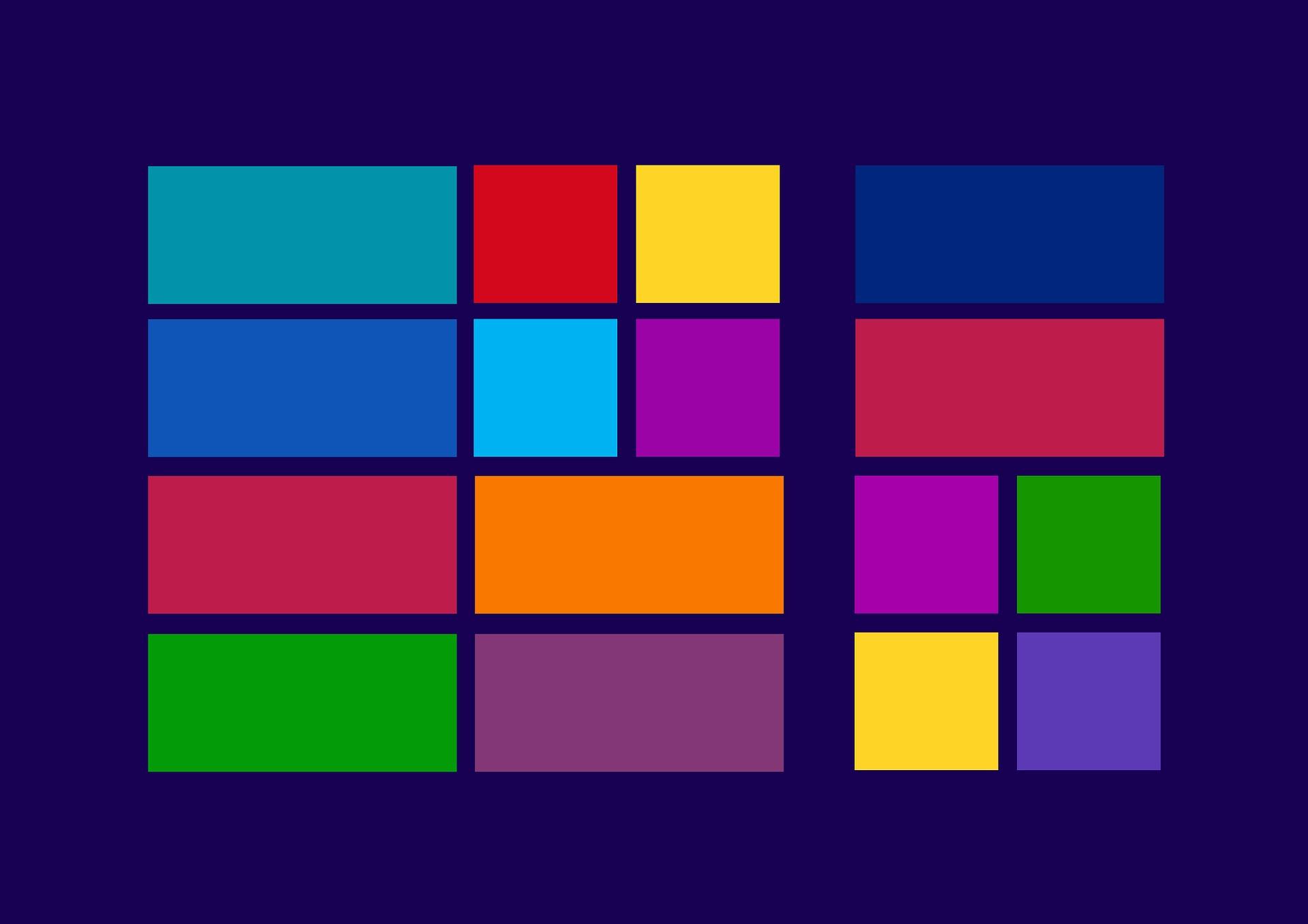 Резервное копирование настроек приложений Windows 10 с помощью CloneApp UA