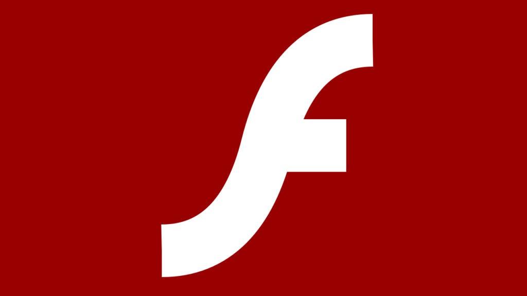 Как полностью удалить Adobe Flash Player из Windows 10