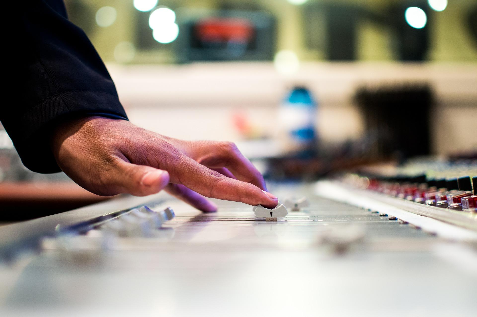 Раздражает меняющаяся громкость звука? Wale для Windows исправляет это