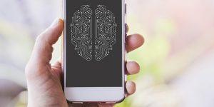 Как удалить неудаляемый вирус на Android – лучшие способы