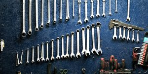 10 интересных гаджетов с AliExpress — Часть 40. Инструменты для мужика