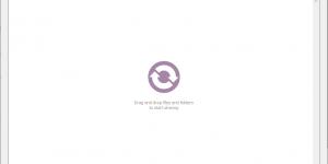 Вышла OnionShare 2 —  программа для анонимного обмена файлами через сеть Tor