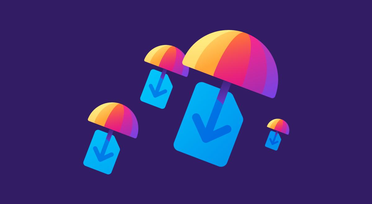 Официально запущена служба обмена файлами Firefox Send