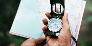 10 интересных гаджетов с AliExpress — Часть 30. Собираемся в поход
