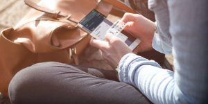11 лучших виджетов для Android