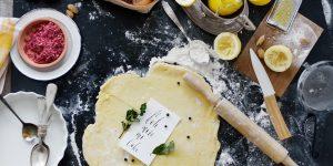 10 интересных гаджетов с AliExpress — Часть 25. Умная кухня