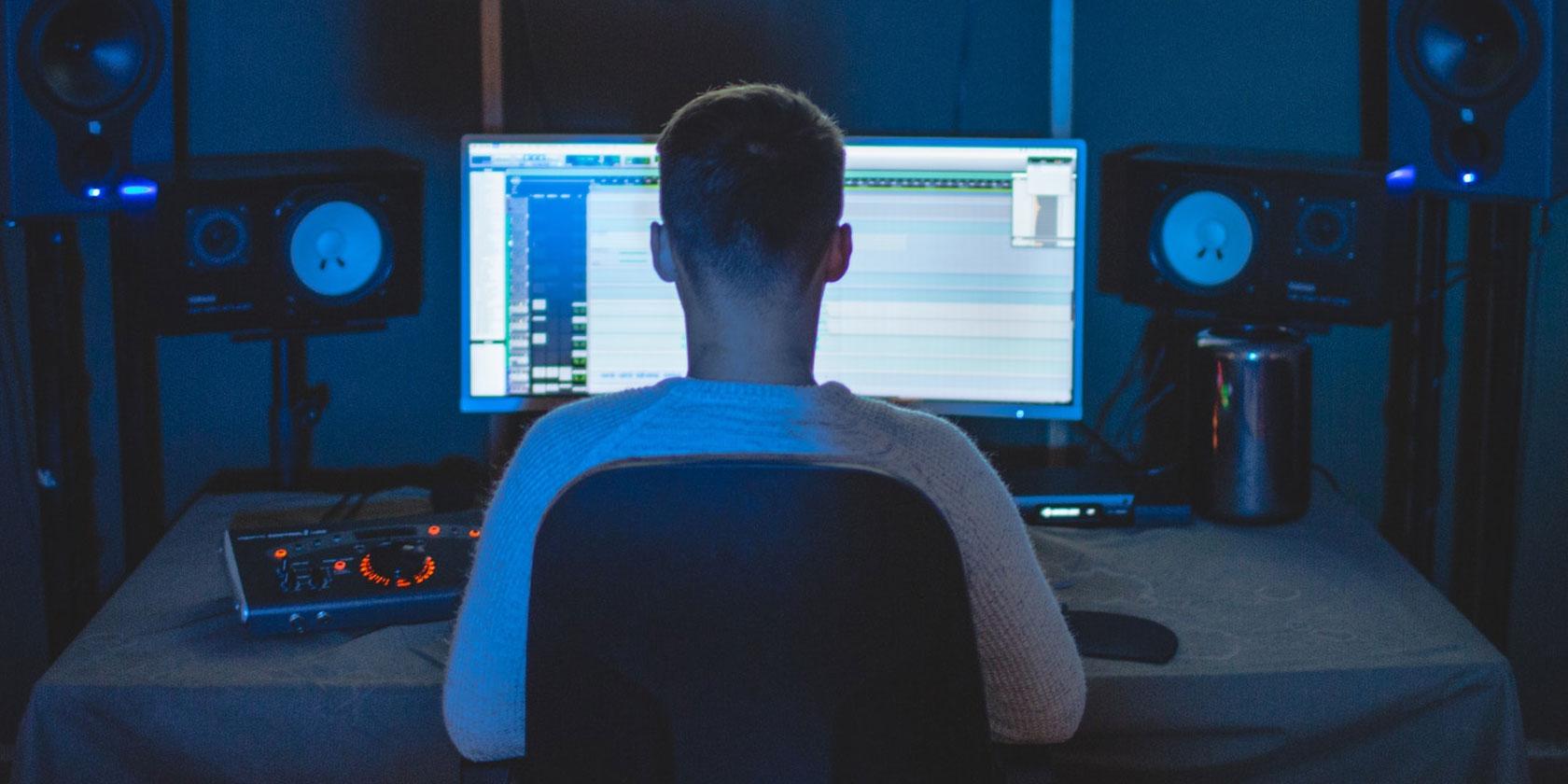 7 лучших редакторов музыкальных записей