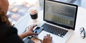 10 лучших браузерных IDE, о которых должен знать каждый программист