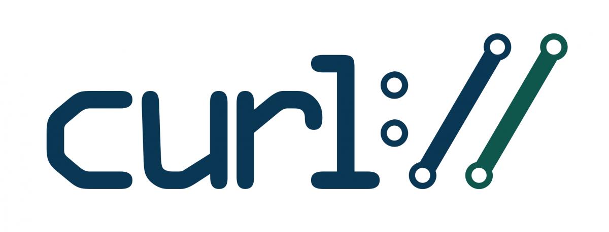 Как установить CURL на Windows 10