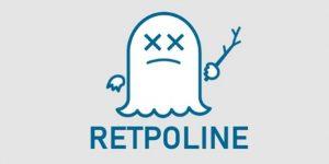 Как вручную включить Retpoline в Windows 10