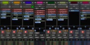 6 лучших приложений для создания и записи музыки на Linux