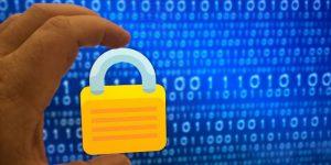 6 бесплатных хэш-чекеров для проверки целостности любого файла