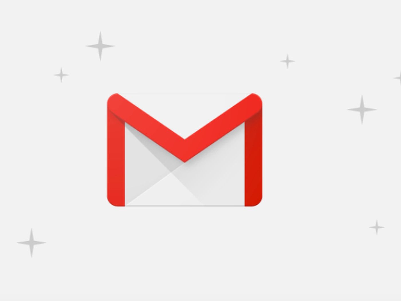 Упрощаем почту Google. Simplify Gmail для Google Chrome