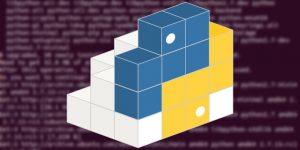 Как установить Pip в Ubuntu