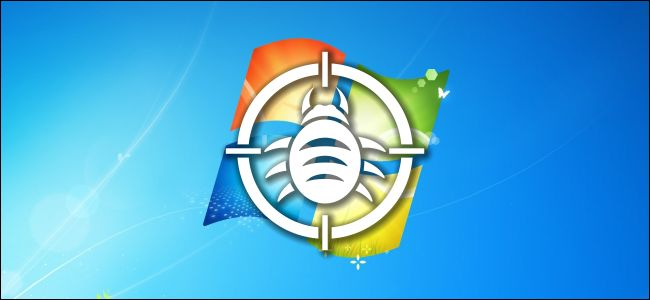 Обновления Windows ломают компьютеры с этими антивирусными программами
