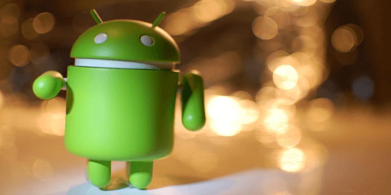4 лучших эмулятора Android на Mac