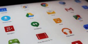 4 лучших эмулятора Android для Linux