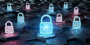 Как сгенерировать GPG ключи в Linux