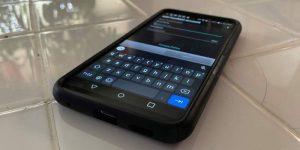 Как синхронизировать CalDAV и CardDAV с Android