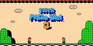 4 лучших эмулятора Super Nintendo для Android