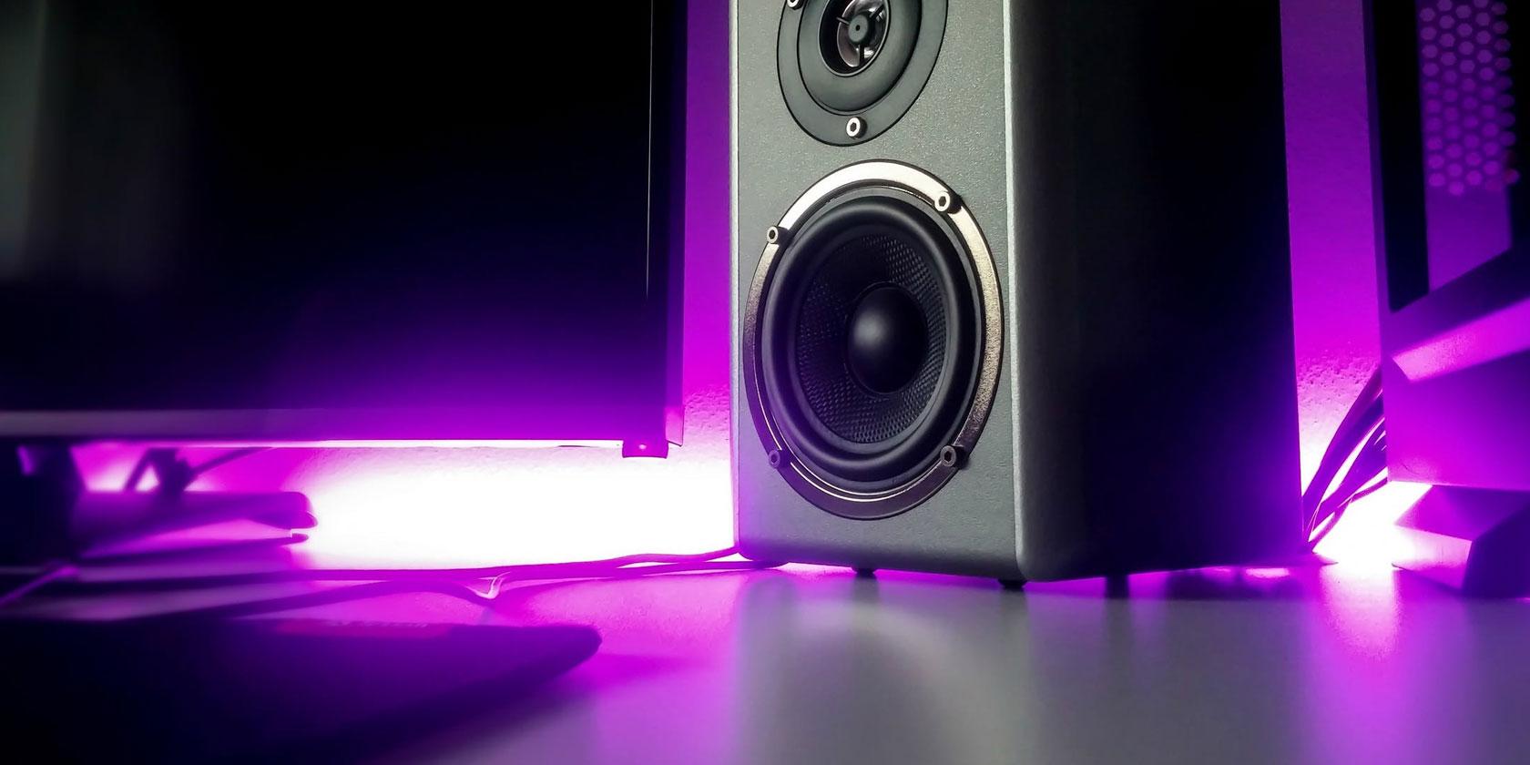 7 лучших музыкальных плееров Windows для аудио высокого качества