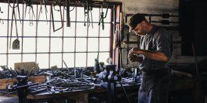 10 интересных гаджетов с AliExpress — Часть 42. Инструменты для мужика