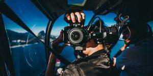 10 интересных гаджетов с AliExpress — Часть 51. Фотогаджеты для профессионалов и любителей