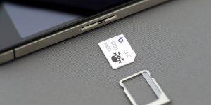 2 возможных способа взлома SIM-карты (и способы ее защиты)