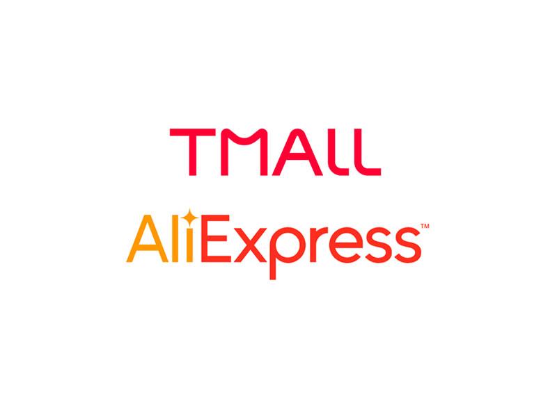 10 интересных гаджетов с AliExpress — Часть 46. Суперскидки на Tmall