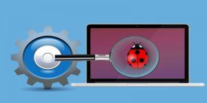 Как использовать встроенный антивирусный сканер Chrome