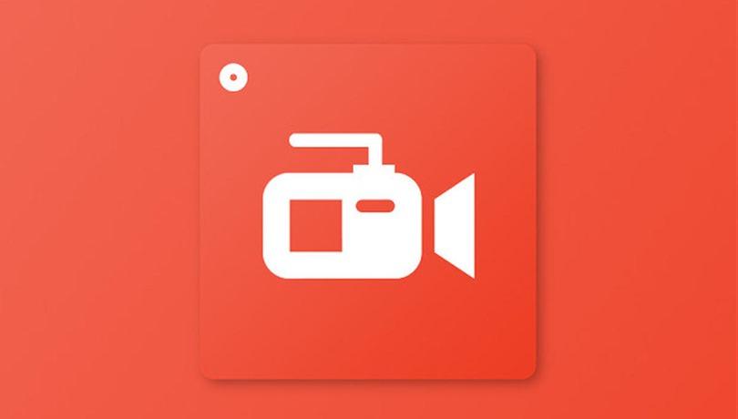 5 лучших приложений для записи экрана на Android
