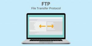 6 лучших бесплатных FTP-клиентов для Windows 10
