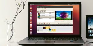 5 лучших приложений для конвертирования аудио и видеофайлов в Linux
