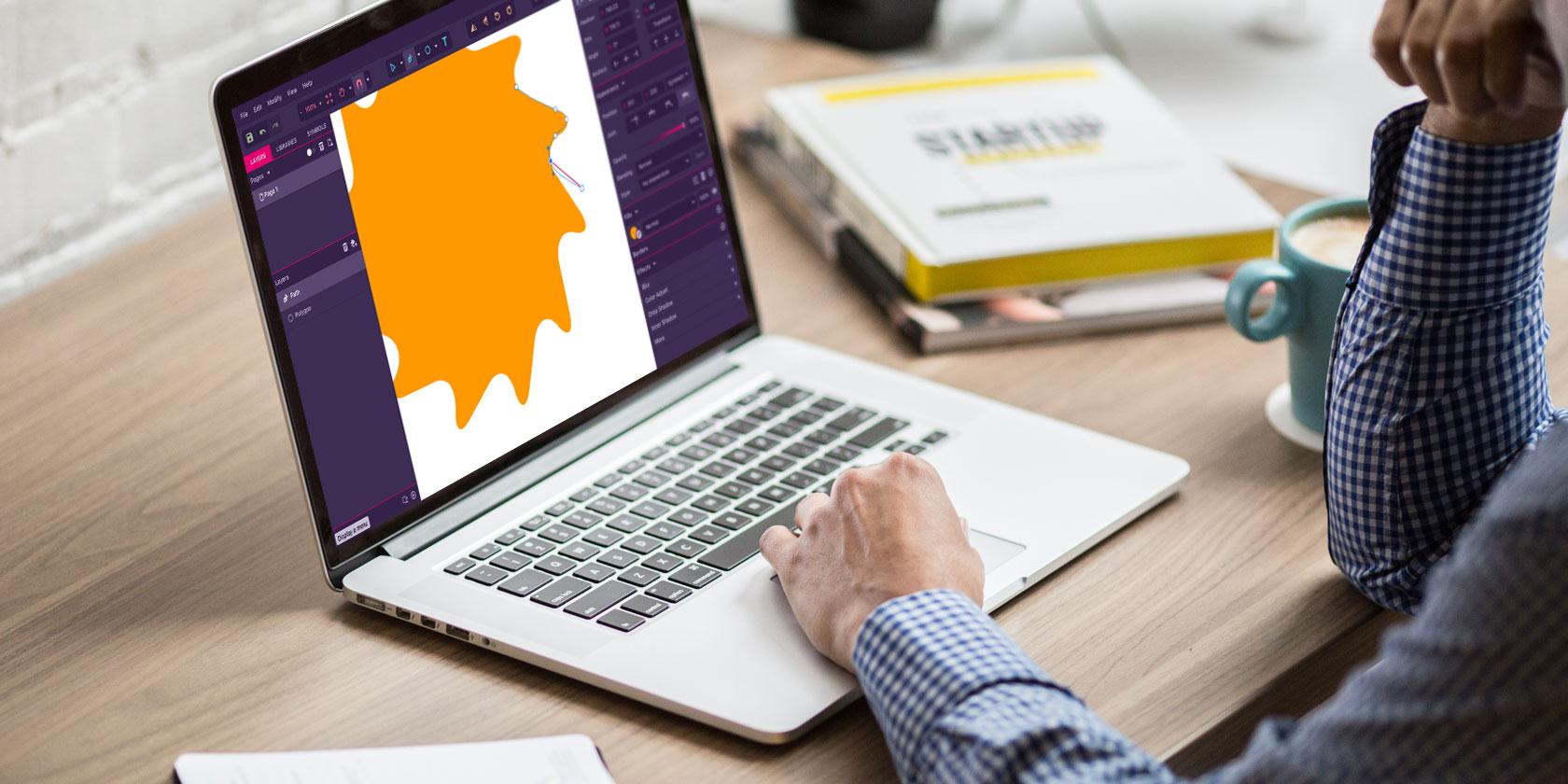 Что такое файл AI и как его открыть без Adobe Illustrator