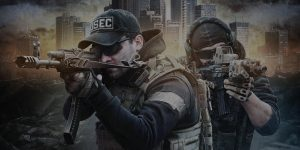 Escape from Tarkov: исправляем ошибку Error reading JObject from JsonReader