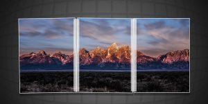 6 бесплатных инструментов для создания потрясающих панорамных фотографий